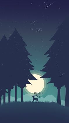 Trendy Ideas For Wallpaper Android Illustrations Scenery Wallpaper, Screen Wallpaper, Wallpaper Backgrounds, Iphone Wallpaper, Latest Wallpaper, Bts Wallpaper, Wallpapers Android, Cute Wallpapers, Minimal Wallpaper