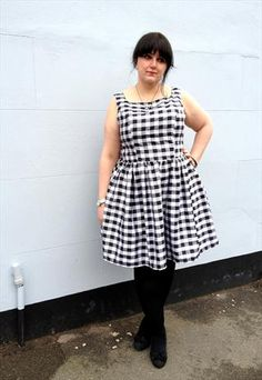 From Asos Marketplace
