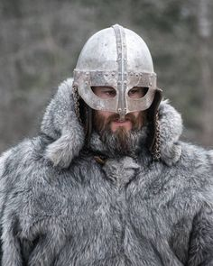 grimfrost.com Authentic Viking Clothing