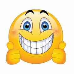 Smiley Emoticon, Emoticon Faces, Funny Emoji Faces, Funny Emoticons, Smiley Happy, Emoji Pictures, Emoji Images, Smiley Face Images, Smiley Faces