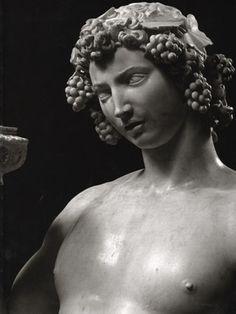 michelangelo_bacco Florence Tours, Statue, Art, Art Background, Kunst, Sculpture, Sculptures, Art Education