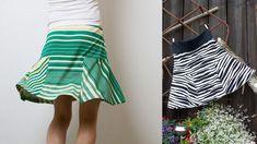 Matrix t skirt Side Fringe, Image T, Long Bangs, Long Hair Cuts, Kind Mode, Tie Dye Skirt, Skirts, Pattern, Fashion