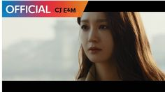 "Davichi releases ""Cry Again"" MV + ""Davichi Hug"" EP"