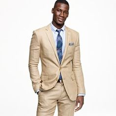 Aisle Style for Men: What to Wear to a Summer Wedding   Menswear ...