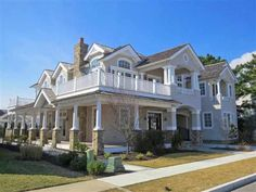 135 Street Stone Harbor 6 Bedrooms 4 Bathrooms 2 Halfbaths Home For In Nj Mls Learn More With Jersey S Real Estate Experts