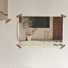 Great Tagged with aesthetic beige brown decor minimal natural photo picture room Cream Aesthetic, Brown Aesthetic, Aesthetic Photo, Aesthetic Pictures, Applis Photo, Back Home, Aesthetic Wallpapers, Decoration, Minimalism