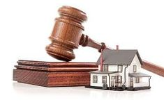"12th amendment in immovable property bill gets ""LOK SABHA"" nod"