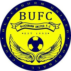 Blackburn United F.C.