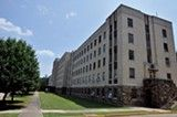 'Every Day Was A Tuesday' Arktimes.com article about Arkansas Tuberculosis Sanatorium