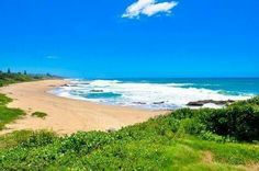 The 47 Best Kzn South Coast Images On Pinterest In 2018 Coast