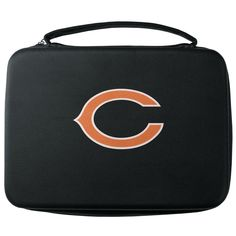 Chicago Bears GoPro Carrying Case