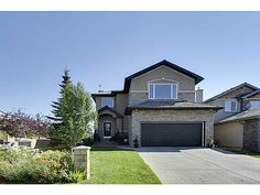 Just Sold this lovely home. Represented Seller and Buyer