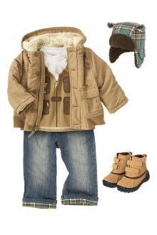 Ideas Baby Boy Country Outfits So Cute , You are in the right place about Country Outfit boys Here we offer you the most beautiful pictures about the Count Little Boy Outfits, Little Boy Fashion, Baby Boy Fashion, Toddler Fashion, Toddler Outfits, Baby Boy Outfits, Kids Outfits, Kids Fashion, Cute Outfits