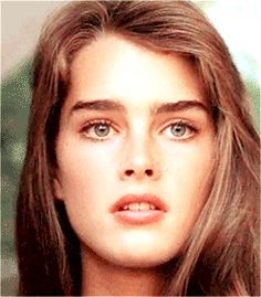 Brooke Shields GIF - Find & Share on GIPHY