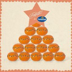 ¡Ideas para decorar tu #Navidad!