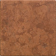 The real thru body porcelain tile, Made in Italy to last forever; a classic in the earth tones. Rialto 12x12