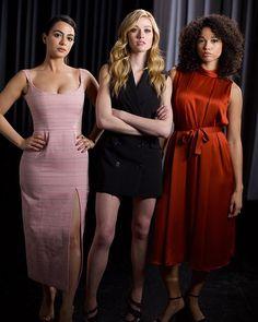 Shadowhunters Actors, Shadowhunters Season 3, Alycia Jasmin Debnam Carey, Peplum Dress, Bodycon Dress, 168, Cassandra Clare Books, Isabelle Lightwood, Katherine Mcnamara
