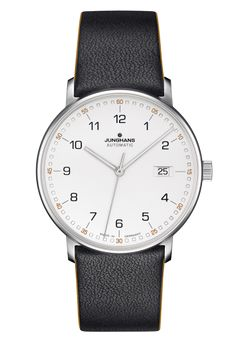 Junghans Form A Ref. Nr. 027/4731.00