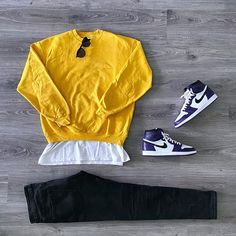 "🔥 𝔼𝕝𝕖𝕞𝕖𝕟𝕥𝕠 𝕄𝕠𝕣𝕖𝕥 🔥 on Instagram: ""Stay clean👌🏼✨ 🧼 . . . @outfitgrid _______________________________ #streetwearbeast #fitoftheday #insaneoutfits #theartofstreetwear…"""