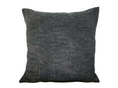 "CAN $39 - $45 . Made in Canada. Invisible zipper & serged edges.  Available in 18""x18"" and 16""x26"" - This pillow cover has a dotted wave pattern with an indigo navy background. Front: 100% cotton from Japan & 100% Linen from Lithuania Back: 100% pure white Linen from Lithuania Navy Background, Wave Pattern, Lithuania, Pure White, 100 Pure, Indigo, Pillow Covers, Waves, Canada"