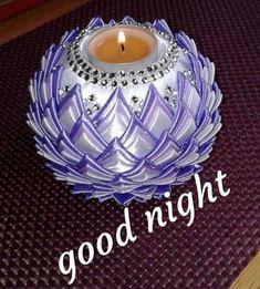 Good Night Gif, Good Night Wishes, Good Night Sweet Dreams, Good Night Quotes, Morning Quotes, Good Morning Thursday Images, Good Morning Msg, Morning Images, Beautiful Good Night Images