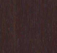 Bamboo & Cork Flooring: Trillium Bamboo Flooring - WireBrushed Clic Strand Woven Bamboo - Brushed Ebony