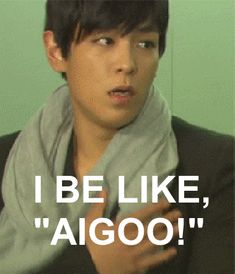 If I ever get to see one of my favorite Kpop members I'd be like this