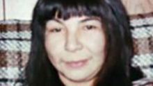 Sarah Skunk (Last seen in 1986) Missing & Murdered Unsolved cases of indigenous women and girls
