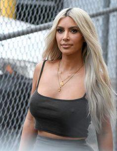 Du Tableau Meilleures Colors Kardashian Kim Hair 237 Images wnPxFnH