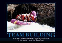 Team Building                                                                                                                                                     More