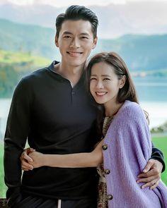 Korean Drama Romance, Korean Drama Funny, Korean Drama Quotes, Korean Drama Movies, Asian Actors, Korean Actresses, Korean Actors, Actors & Actresses, Scene Couples