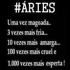 Sobre Aries, Arte Aries, Aries Zodiac Facts, Zodiac Signs, Birth Chart, Anti Social, Mbti, Sign I, Sentences