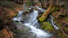 Η ιστορία αλλιώς | Το νερό Waterfall, Outdoor, Outdoors, Rain, The Great Outdoors, Waterfalls