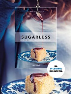 Il libro http://www.eifis.it/e-store/public/products/sugarless