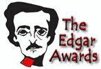 Edgar Award Winners in Fiction