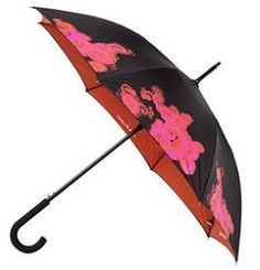 Born 2 impress: Born 2 Impress Summer Must Have Products - Cheeky Umbrella Review and Giveaway.