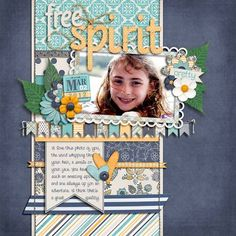 - Little Girl Blue by Amanda Heimann - Layered Dates: Set 4 by Cindy Schneider - Blissful Stitches - Straight by Traci Reed - DJB Brittany script by Darcy Baldwin