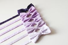 Hey, I found this really awesome Etsy listing at https://www.etsy.com/listing/115201595/men-boys-bow-tie-bow-ties-wedding-groom