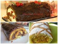 Relleno, Cake, Desserts, Food, Sweets, Deserts, Bicycle Kick, Tailgate Desserts, Kuchen