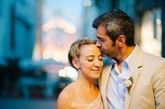 MÓNICA & PAULO CASAMENTO • WEDDING