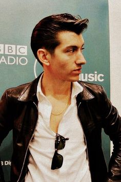 movies are awesome cx Alex Turner, Alex Arctic Monkeys, The Last Shadow Puppets, Just Deal With It, Tonne, Indie Music, My People, My Man, Cool Bands
