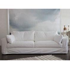 Sofas On Pinterest Green Sofa Shabby Chic Living Room And White