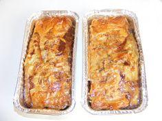 Reteta drob de pui Banana Bread, Desserts, Food, Fine Dining, Tailgate Desserts, Deserts, Essen, Postres, Meals