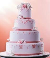 Resultado de imagem para bolos lindos de casamento