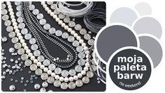 Zdjęcie użytkownika Royal-Stone - akcesoria do tworzenia biżuterii. Chain, Diamond, Jewelry, Jewlery, Jewerly, Necklaces, Schmuck, Diamonds, Jewels
