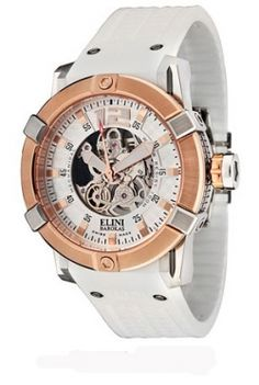 Elini Luxury Watches For Men and Women