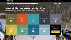 16отличных сайтов, которые научат чему-то новому