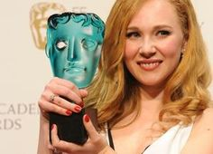 Juno Temple was awarded the EE BAFTA Rising Star Award as voted by the British public. Star Awards, Film Awards, Juno Temple, Shape And Form, Stars, Beauty, Sterne, Beauty Illustration, Star