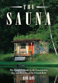 Books on Natural Building