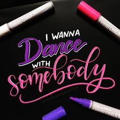 116 best lettering images on pinterest in 2018 chalk markers